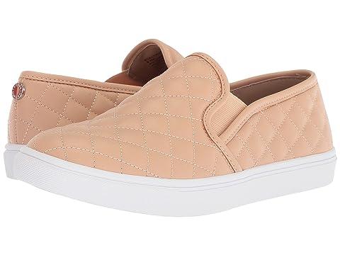 Steve BlackGreyNudeWhite Madden Steve Sneaker Madden Ecentrcq wrwX7x