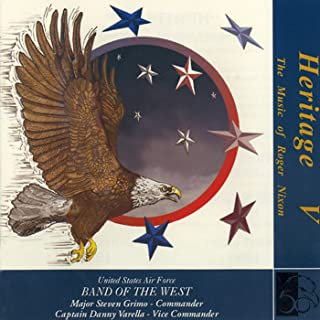 Best air force heritage band Reviews