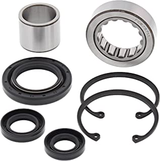 Best harley davidson inner primary bearing replacement Reviews