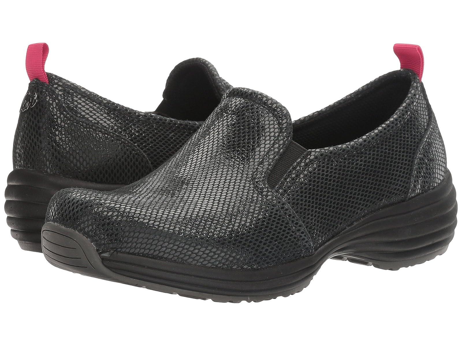 Sanita Laylah Koi LiteCheap and distinctive eye-catching shoes
