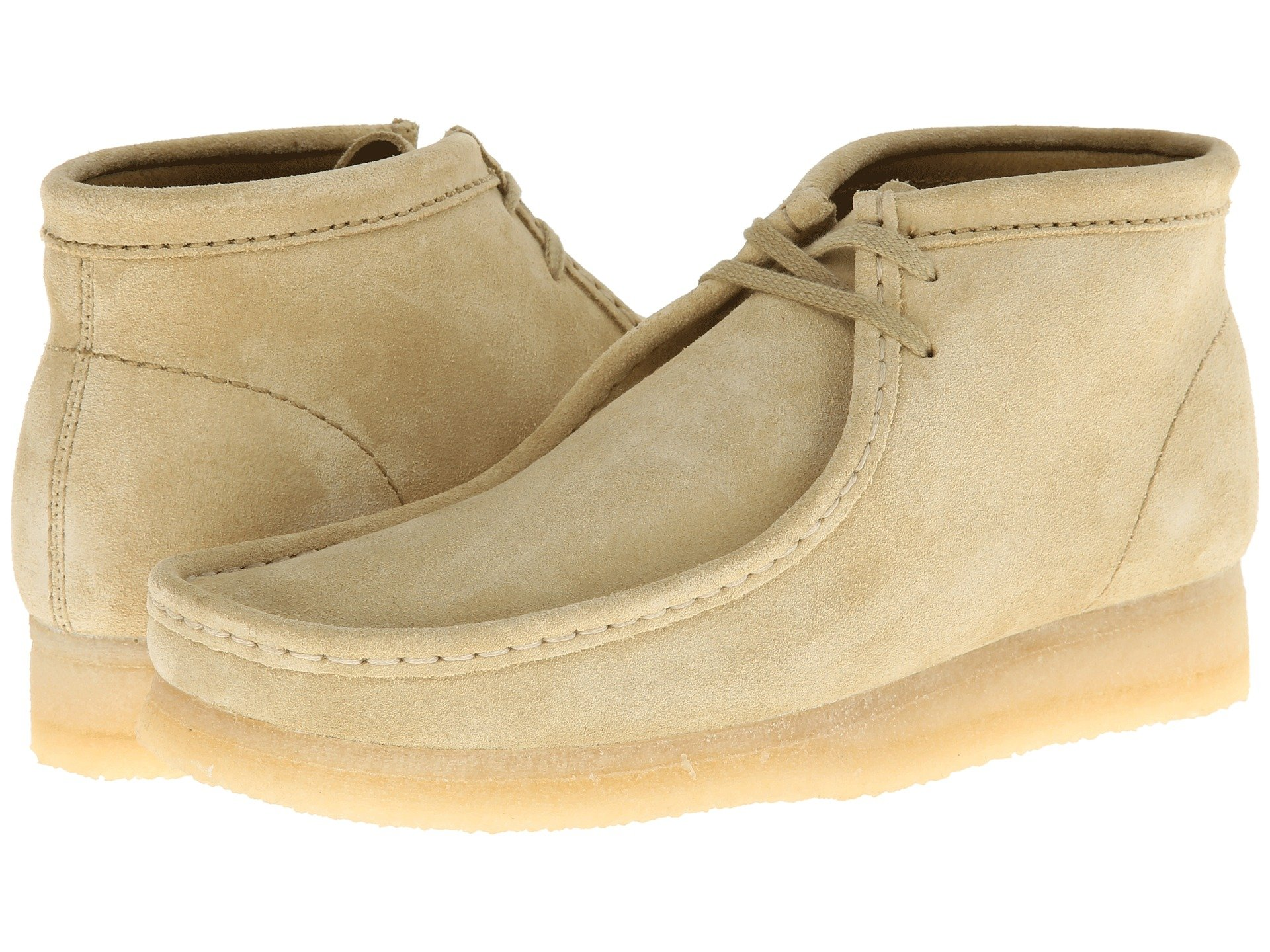 Clarks Shoes Reviews