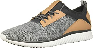 Cole Haan Grand Motion Knit Sneaker mens Sneaker