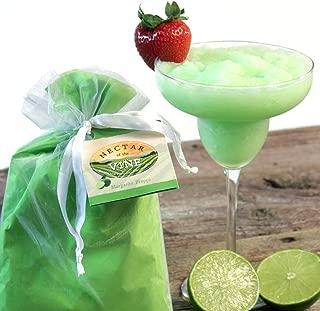 Margarita Wine Slushy Mix and Cocktail