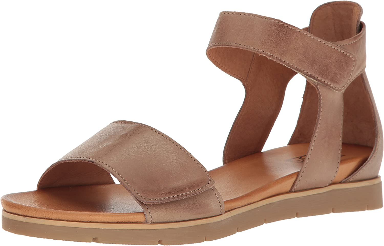 Miz Mooz Women's ROMY Sandals