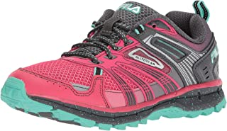 Women's TKO 4.0 Trail Running Shoe