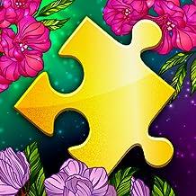 Rompecabezas gratis - Juego de puzzle gratuito