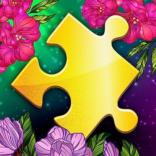 Rompecabezas gratis   Juego de puzzle gratuito