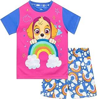 Velcro Mini-abiti prezzo consigliato £ 36 Ragazze T-shirt