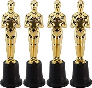 Best custom made trophies Reviews