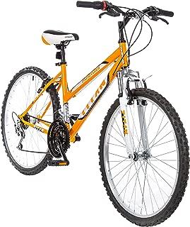 26 bike frame