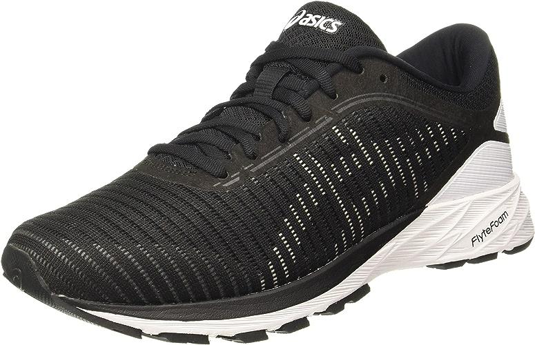 ASICS Dynaflyte 2, Chaussures de FonctionneHommest Compétition Homme