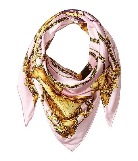 Versace Foulard-Carre