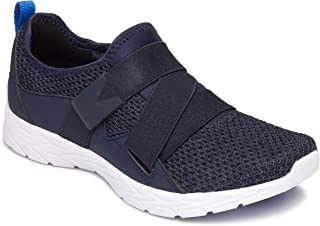 Vionic Women`s, Aimmy Active Sneaker