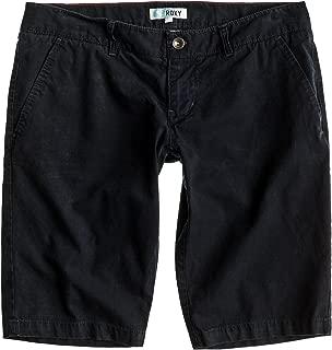 Roxy Walkshort Star Shell - Pantalones Cortos Deportivos