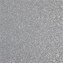 300gsm glitter cardstock