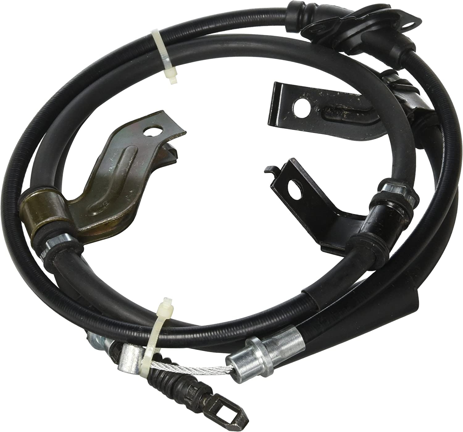 Raybestos OFFer BC97079 Brake Our shop OFFers the best service Cable