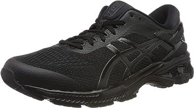 Asics GEL-KAYANO 26 Men Road Running Shoes