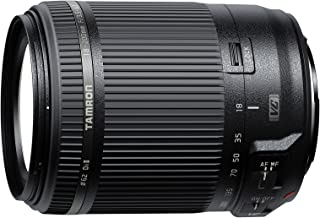Best tamron 18 250 canon Reviews