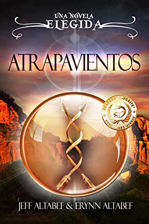 Atrapavientos (Spanish Edition)