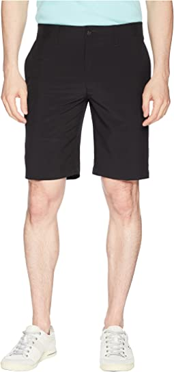 Lightweight Tech Shorts