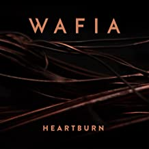 Heartburn (Felix Cartal Remix)