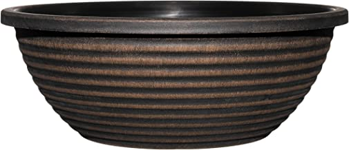 plant bowl large