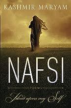 NAFSI: Jihad upon my Self