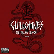 The Killing Season [Explicit]