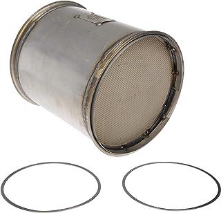 Dorman 674-2000 Diesel Particulate Filter for Select Trucks