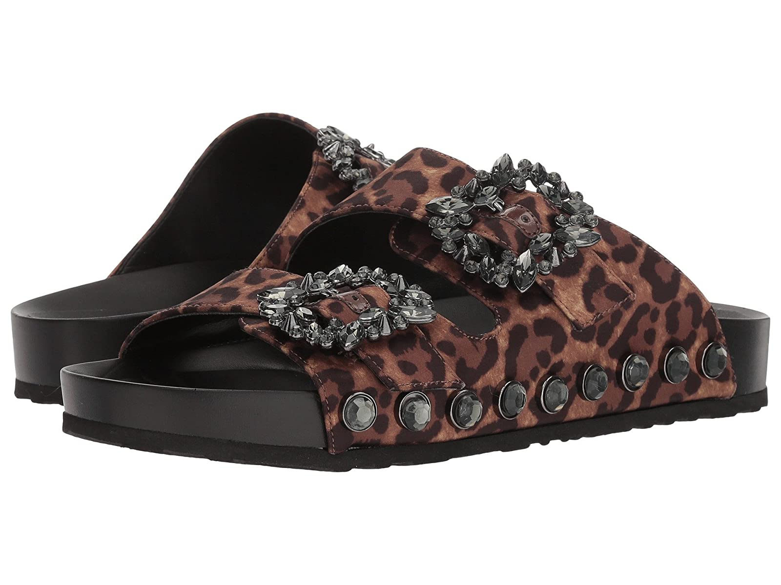 Jessica Simpson GemeliaCheap and distinctive eye-catching shoes