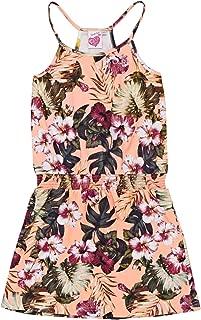 Teen Hanalei Bay Womens Dress
