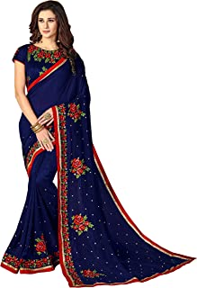 9711a868c0437a Amazon.in: ₹1,000 - ₹1,500 - Dress Material / Ethnic Wear ...
