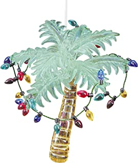 Best tropical holiday ornaments Reviews