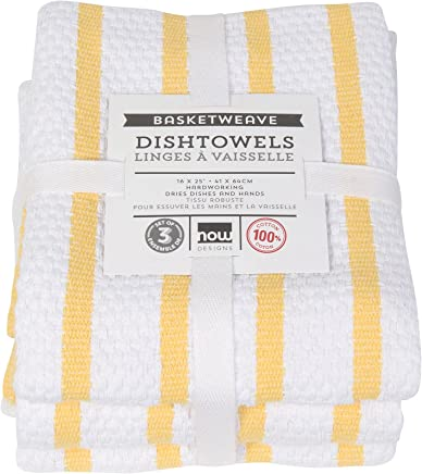 pou kitchen cloth