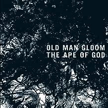 Ape of God [Analog]