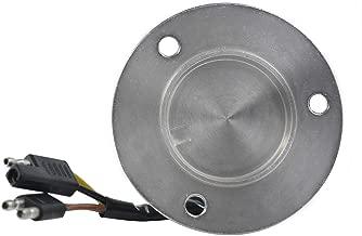 Voltage Regulator Rectifier For Arctic Cat 440 Sno Pro / F5 F6 F7 Firecat 500 600 700 / Sabercat 500 600 2003 2004 2005 2006 OEM Repl.# 0630-170