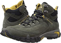 Vasque Talus Trek UltraDry™
