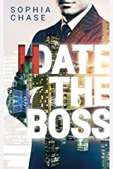 (D)Hate the Boss (German Edition) Format Kindle