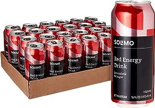 brands beverage