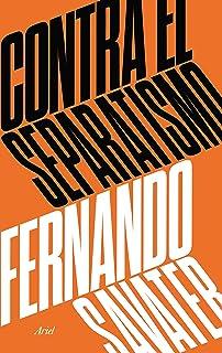 Contra el separatismo