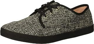 Best toms black lace up shoes Reviews