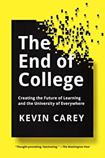 Best college life end Reviews