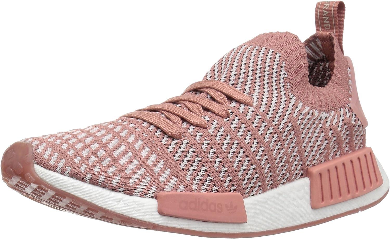 Adidas OriginalsAC8326 - NMD_r1 Stlt Pk Herren Beliebte Empfehlung