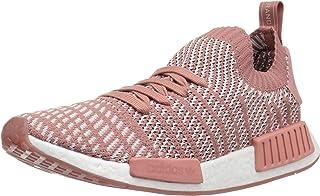 adidas Originals Women's NMD_r1 Stlt Pk