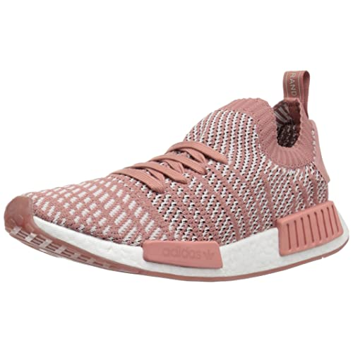 meilleur grossiste 1be4c c5f7d Nmd Pink: Amazon.com