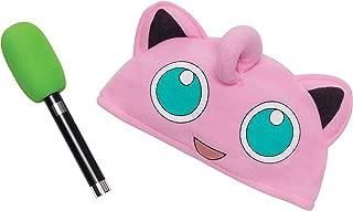 Best jigglypuff costume toddler Reviews