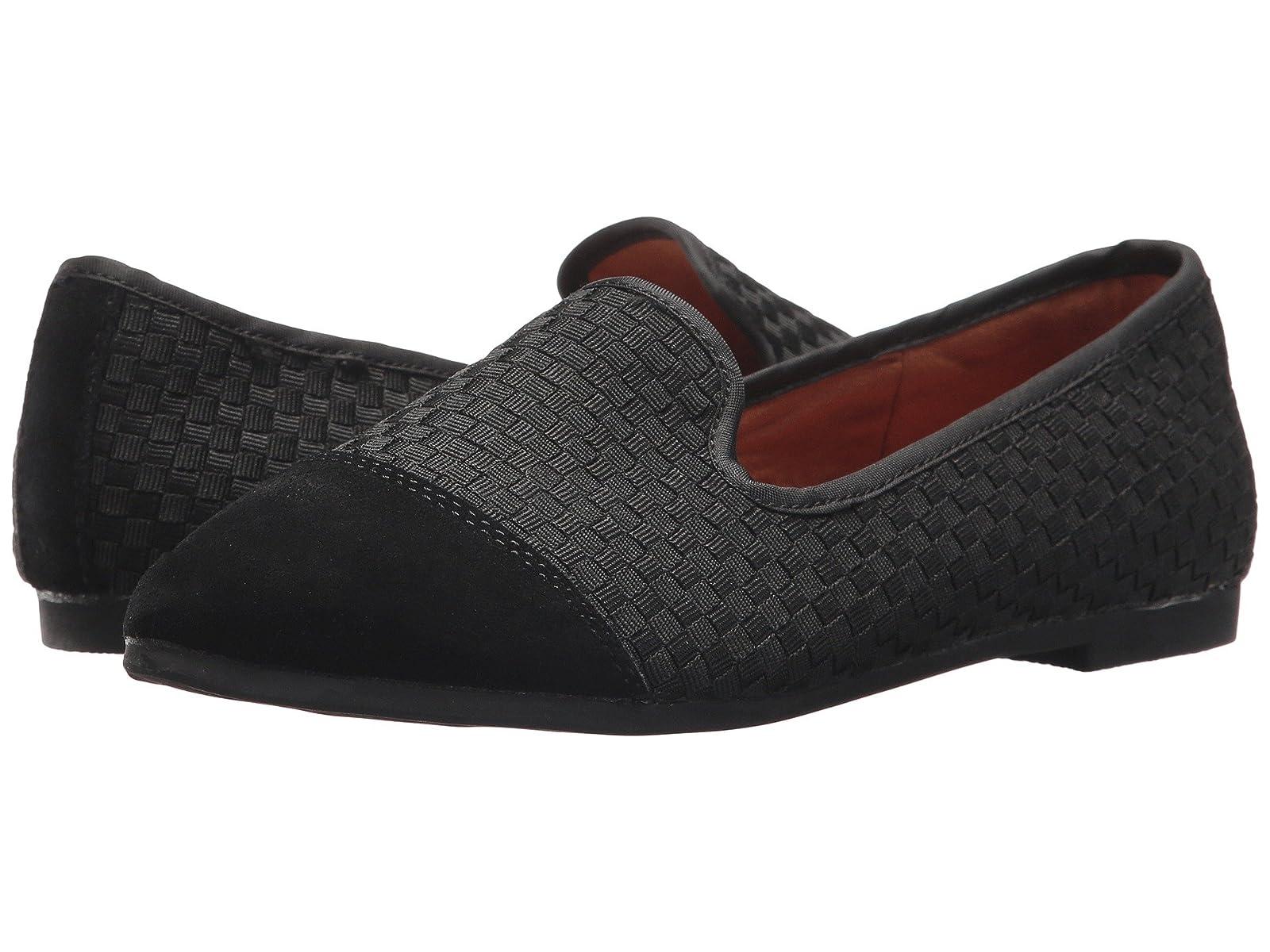 bernie mev. DanilaCheap and distinctive eye-catching shoes