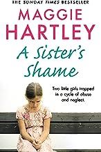 A Sister's Shame