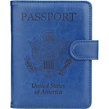 Passport Cover Women Purple Attractive Intriguing Ball Stylish Pu Leather Travel Accessories Us Passport Cover Leather For Women Men
