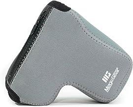 Suchergebnis Auf Für Lumix Fz150 Tasche